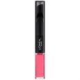 L'Oreal Paris Infallible Pro-Last Lip Color, Passionate Petal, .17 fl oz