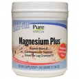 Pure Essence Labs - Ionic-Fizz Magnesium Plus - Raspberry Lemonade