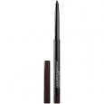 Myb Choc Color Sens Lip L Size .01 Maybelline Color Sensational Lip Liner Rich C