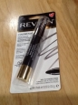 Revlon Colorstay Brow Crayon 320 Soft Black