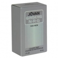 Jovan Ginseng N R G Cologne Spray for Men, 1 fl oz (30 ml) - PFIZER INC/COTY DIV.