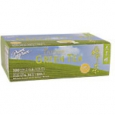 Premium Green Tea 1 Per Box
