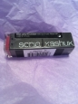 Sonia Kashuk Lipstick 98 Very Berry Brand Sealed