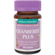 Cranberry Plus 250 MG 90 Tablets