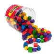 Beads In A Bucket 108 Beads 2 36-