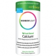 Food Based Calcium 180 Tablets