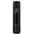 Paul Mitchell Awapuhi Wild Ginger Cream Rinse