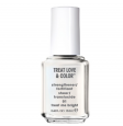 Essie Treat Love & Colour Tlc Strengthener Treatment 01 Treat Me Bright
