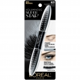 Voluminous Superstar Mascara Washable