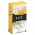 Olay Complete Moisturizer, All Day, with Sunscreen, Sensitive, 4 fl oz (120 ml)