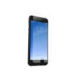 ZAGG IP7HXC-F00 invisibleSHIELD HDX Case Friendly - Screen protector - for Apple