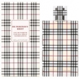 Brit by Burberry, 3.3 oz Eau De Parfum Spray for Women