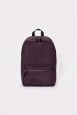 Women's Simple Dome Backpack - Mossimo Supply Co.&153; Purple