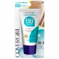 CoverGirl Smoothers BB Cream SPF15 Medium Dark - PROCTER & GAMBLE, COSMETIC & FR