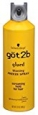 Got 2B Glued Blasting Freeze Spray 12oz