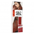 L'oreal Colorista Semi-permanent Hair Color For Brunette Hair Tangerine40