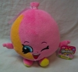 "Shopkins June Balloon 7"" Plush"