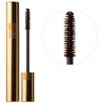 Yves Saint Laurent MASCARA VOLUME EFFET FAUX CILS - Luxurious Mascara Brown 2