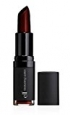 e.l.f. Moisturizing Lipstick (Bordeaux Beauty)