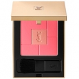 Yves Saint Laurent BLUSH VOLUPTE - Heart Of Light Powder Blush Light 04 0.31 oz