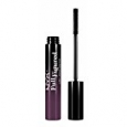 NYX Cosmetics Lush Lashes Mascara Full Figured - Black