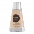 CoverGirl Clean Liquid Makeup - PROCTER & GAMBLE, COSMETIC & FRAG. PROD.