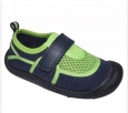 Cat & Jack Duke Watershoes/sandals Toddler Boys Size Medium 7/8