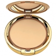 Milani Even Touch Powder Foundation, Fresco 02, .42 oz