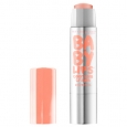 Maybelline Baby Lips Color Balm Crayon - 0.09 oz.