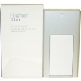 Christian Dior Higher for Men 3.4-ounce Eau de Toilette Cologne Spray