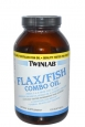 Fish/flax Combo Oil - 120 Softgels