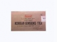 Korean Ginseng Instant Tea Bag - Superior Trading Company - 30 - Bag