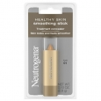 Neutrogena Healthy Skin Smoothing Stick