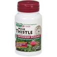 Milk Thistle 500 MG 30 Tablets