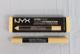 Brand In Box Nyx Hydra Touch Brightener 0.07oz(1.9g) - Htb02 Glow