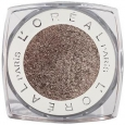 L'Oreal Paris Infallible Eyeshadow, Bronzed Taupe, .12 oz