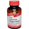 Super CalciumMagnesium