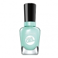 Sally Hansen Miracle Gel, B Girl, .5 fl oz