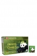 Original Hertbal Green Tea - 20 Teabags