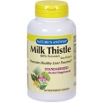Milk Thistle Seed Extract 60 Veggie Caps