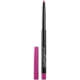 Maybelline Color Sensational Cream Liner - 155 Wild Violets (purple)
