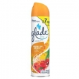 Glade 8-oz Hawaiian Breeze Air Freshener Spray