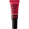Maybelline Color Jolt Intense Lip Paint, Berry Naughty, .21 oz