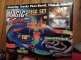 Magic Tracks Mega Set - 360 Piece Model:24948833