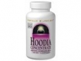 Source Naturals Hoodia Concentrate 250mg, 30 Capsules
