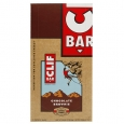 Clif Bar Energy Bars 12 Pack Chocolate Brownie