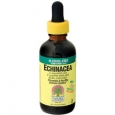 Echinacea 2 Fluid Ounces Liquid