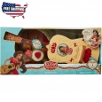 Disney Elena Of Avalor Sing And Strum Guitar