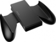Power A - Comfort Grip For Nintendo Joy-con Controllers - Black