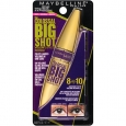 Maybelline Volum' Express The Colossal Big Shot Washable Mascara - 0.33 oz.
